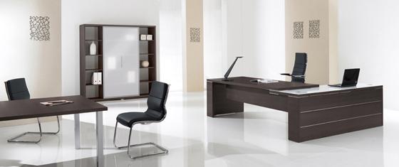 Secof fourniture et am nagement de bureau for Fourniture et mobilier de bureau